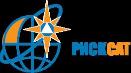 Компания РИСКСАТ приняла участие в международном космическом эксперименте EARTHKAM по съёмке Земли с борта МКС по заявкам школьников