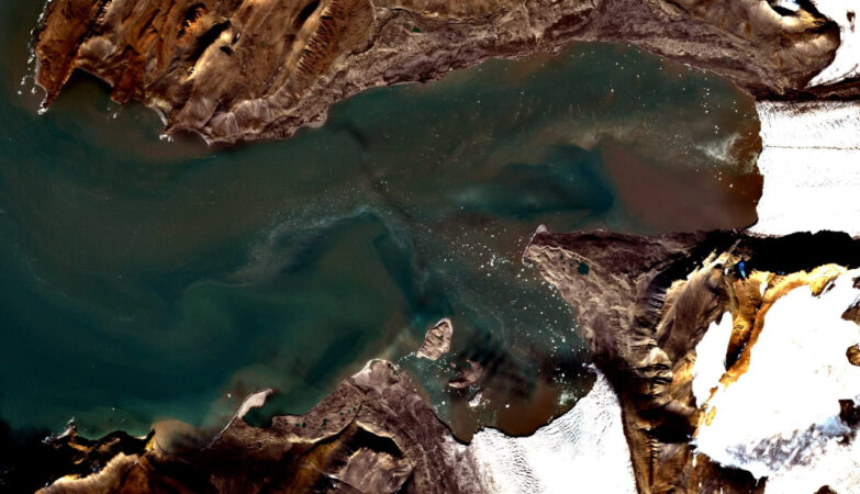 Остров существует! Экспедиционный отряд подтвердил географическое открытие российских школьников